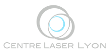 Centre laser Lyon English